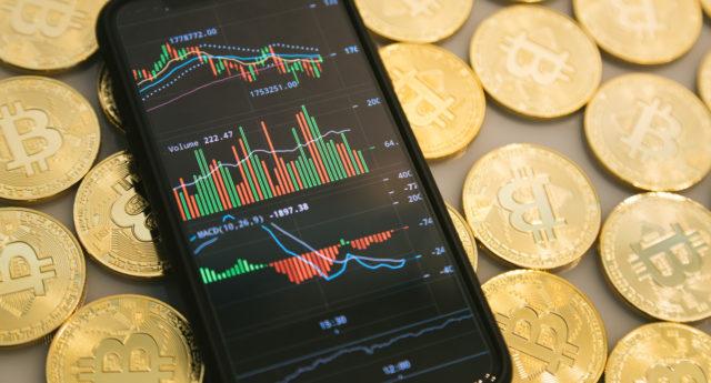 DMMビットコインの特徴とは?現物取引とレバレッジ取引の違いを徹底解説! | 仮想通貨Web