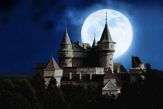 icoキャッスル castle 仮想通貨案件の落とし穴とは 海外fxと0円起業